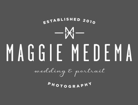 Maggie Medema Photography