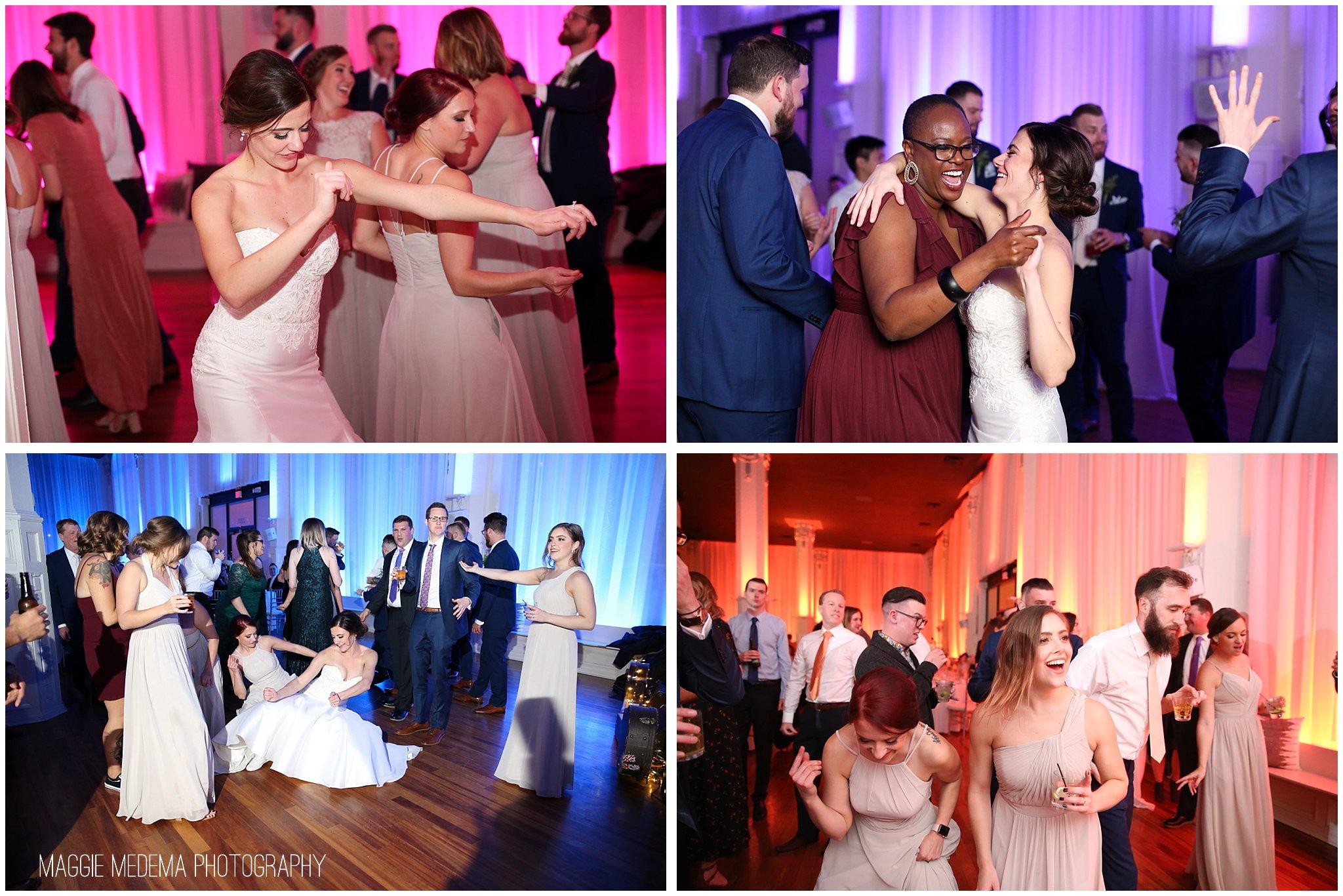 Lumen St. Louis Wedding Photography